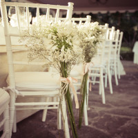 27Luxury-wedding-in-Italy-Florence