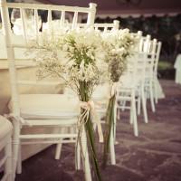 27Luxury-wedding-in-Italy-Florence