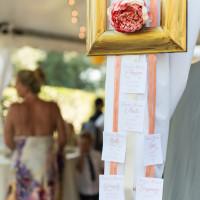 27Trasimeno-lake-wedding-in-Italy