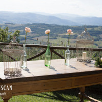 29Country-chic-wedding-in-italy