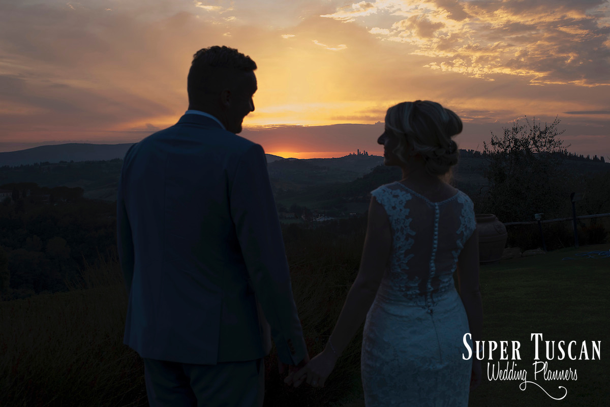 30Wedding in San Gimignano