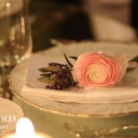 32Luxury-wedding-in-italy-Tuscany