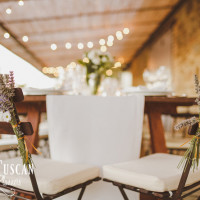 33Wedding-in-Italy-Country-style-Super-Tuscan