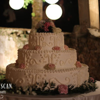 36Luxury-wedding-in-italy-Tuscany