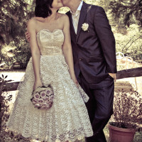 36Vintage-style-wedding-in-Italy