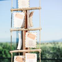 390Wedding-in-Tuscany-Cortona