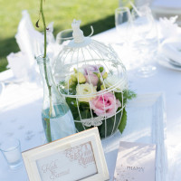 39Country-chic-wedding-in-italy