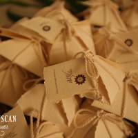 39Luxury-wedding-in-italy-Tuscany