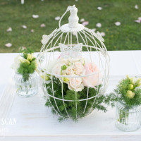 42Country-chic-wedding-in-italy