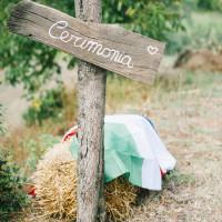 50Wedding-in-Tuscany-Cortona-Mercatale-Italy