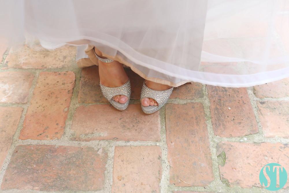 06A Wedding in Italy - Tuscany Cortona