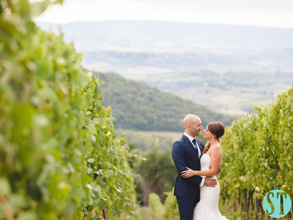 147Wedding in Florence Chianti