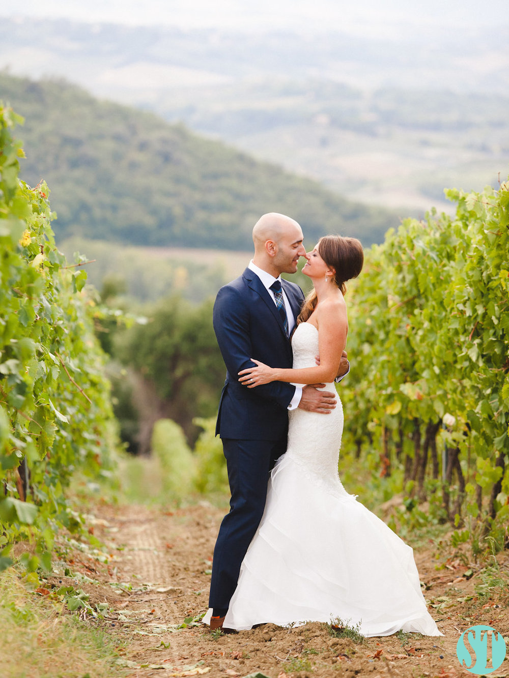 148Wedding in Florence Chianti