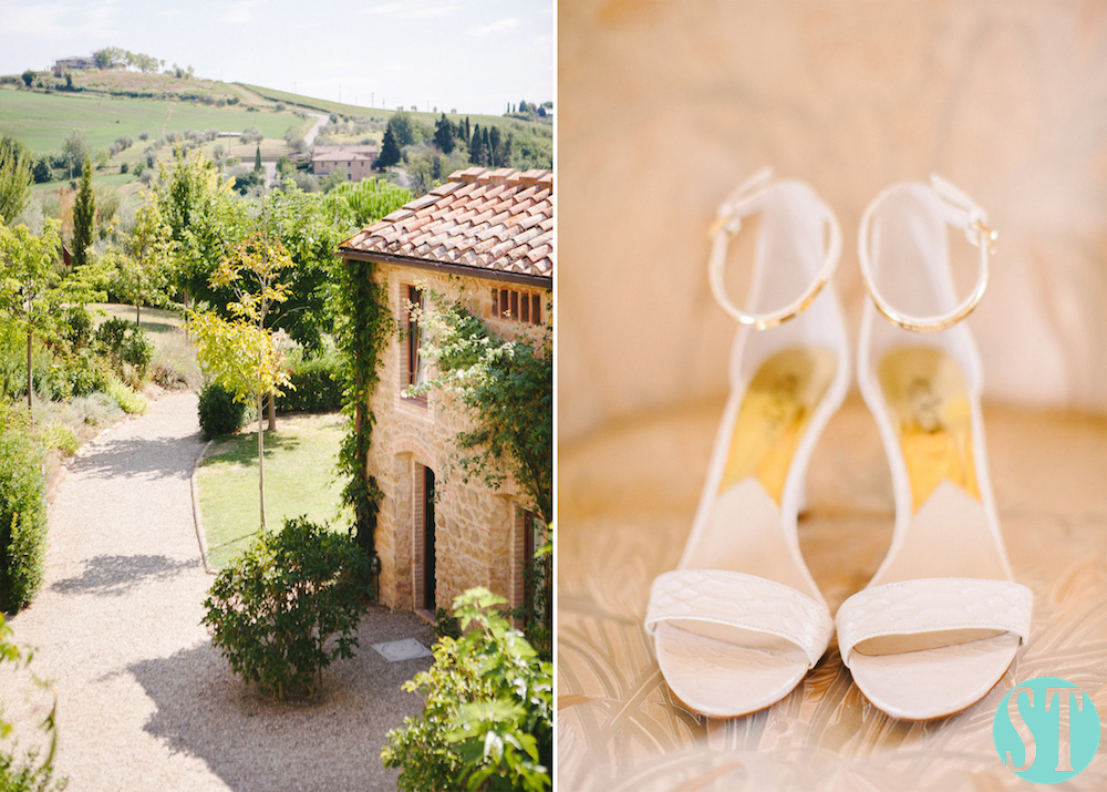 15Wedding in Florence Chianti