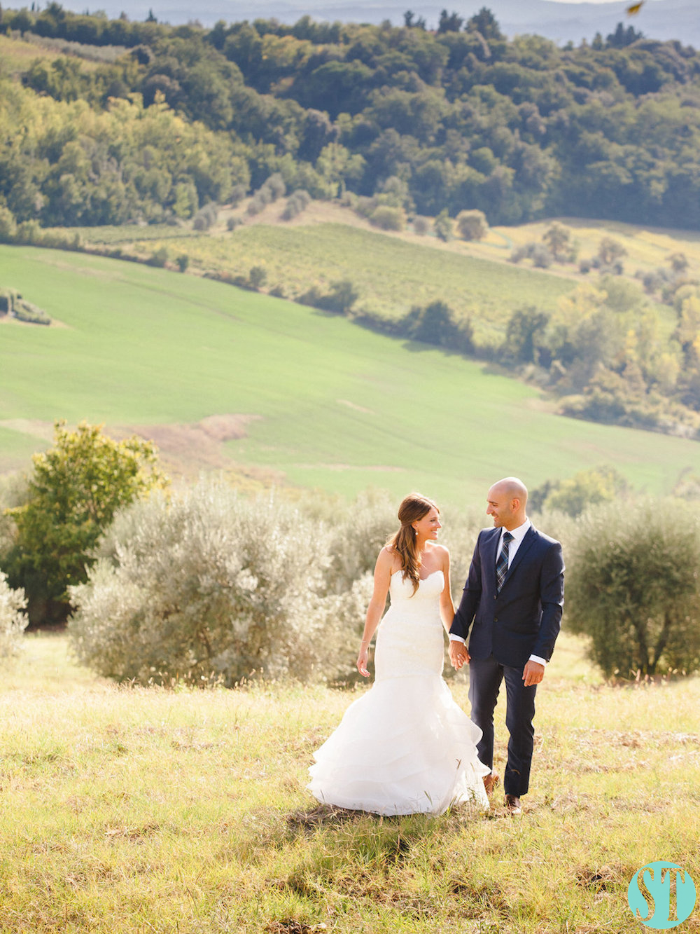 182Wedding in Florence Chianti