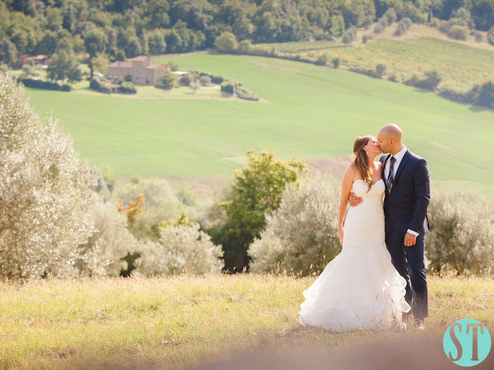 187Wedding in Florence Chianti