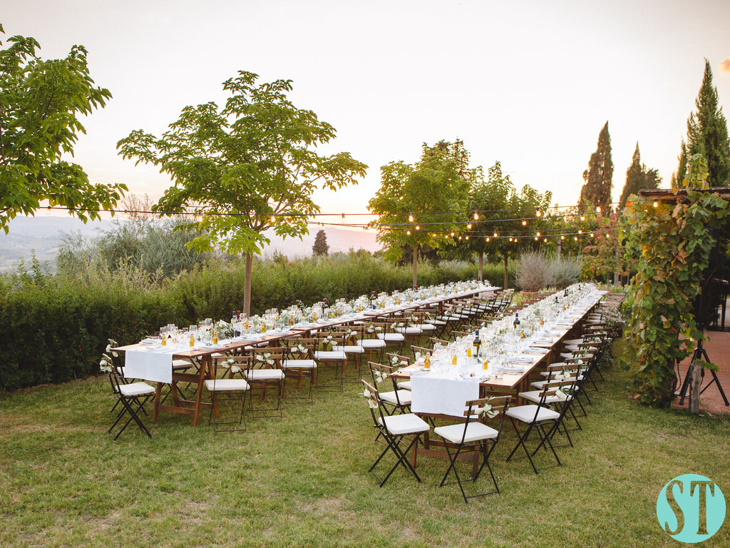 410Wedding in Florence Chianti