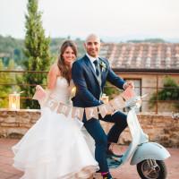 457Wedding in Florence Chianti