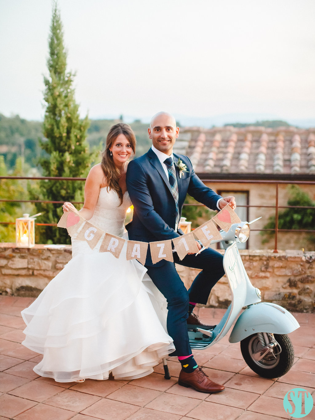 457Wedding in Florence Chianti