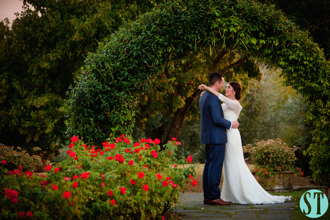 650Country Wedding in Tuscany