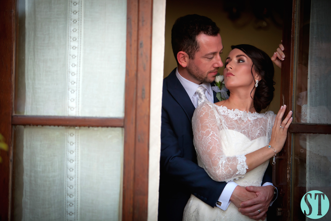 678Country Wedding in Tuscany