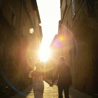 120Wedding planner in Montepulciano