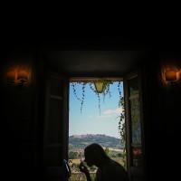16Wedding planner in Montepulciano
