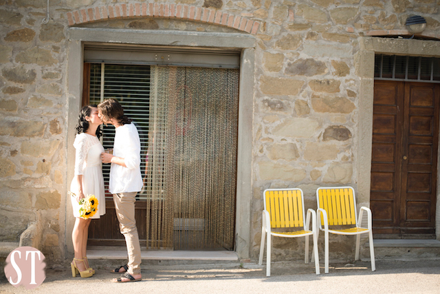 04Romantic engagement in Tuscany