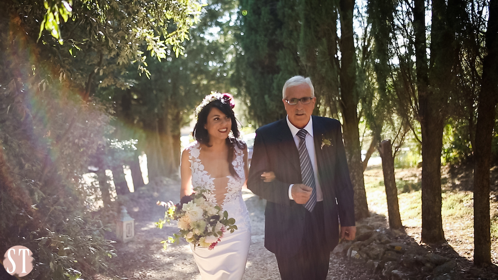 04Romantic wedding in Tuscany