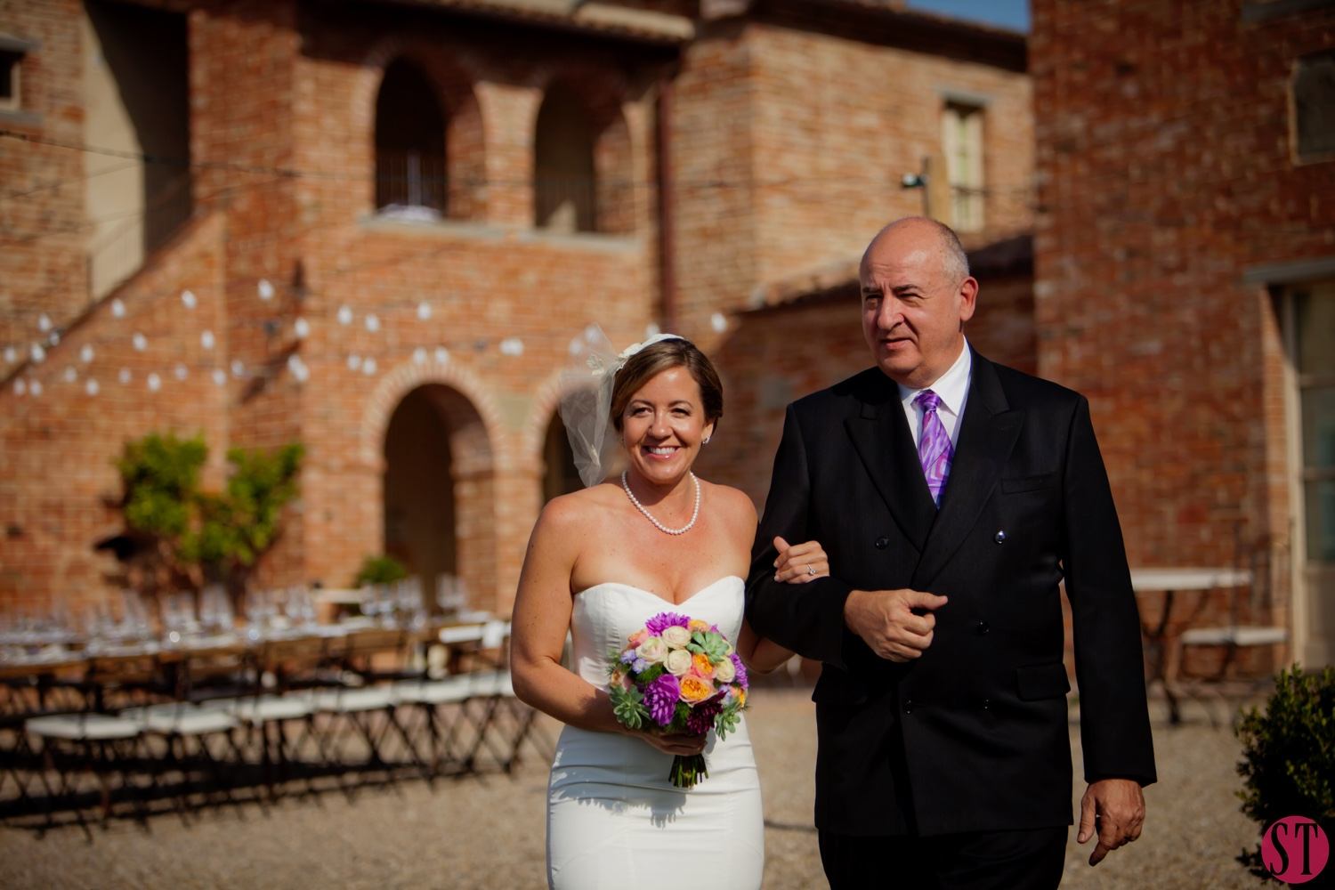 17-super-tuscan-wedding-planners-cortona