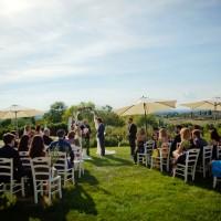 18-super-tuscan-wedding-planners-cortona