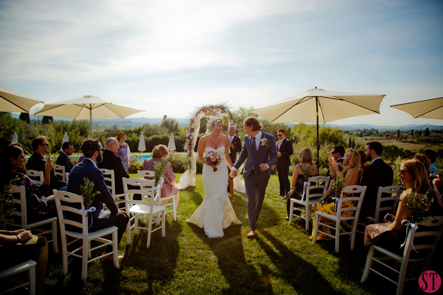22-super-tuscan-wedding-planners-cortona