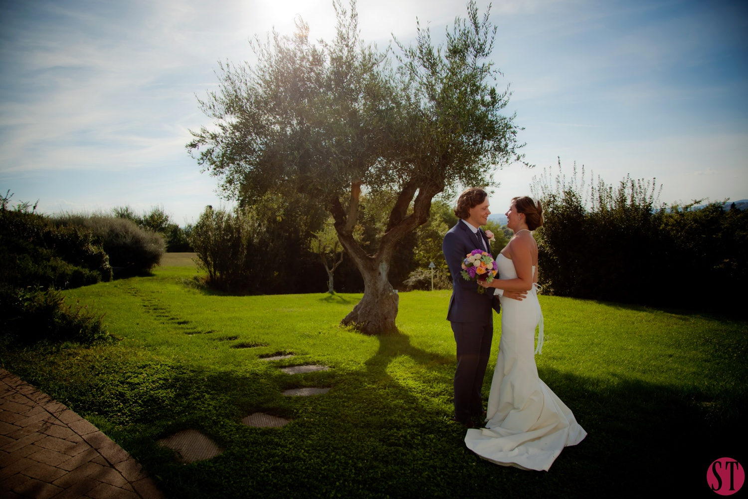 27-super-tuscan-wedding-planners-cortona