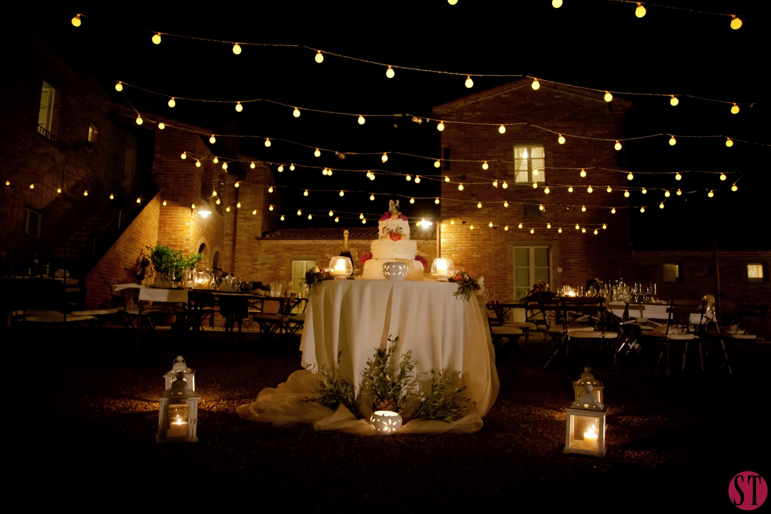42-super-tuscan-wedding-planners-cortona