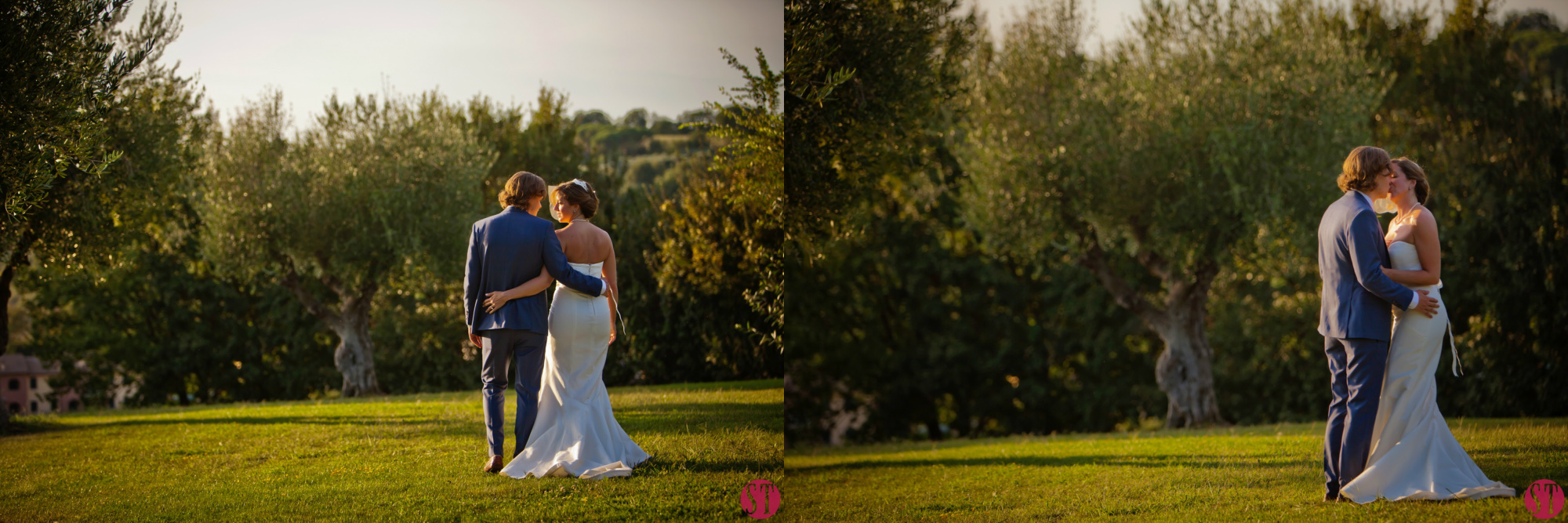 47-super-tuscan-wedding-planners-cortona