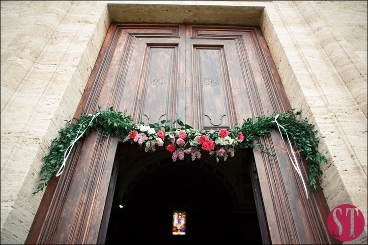8-super-tuscan-wedding-planners-montepulciano