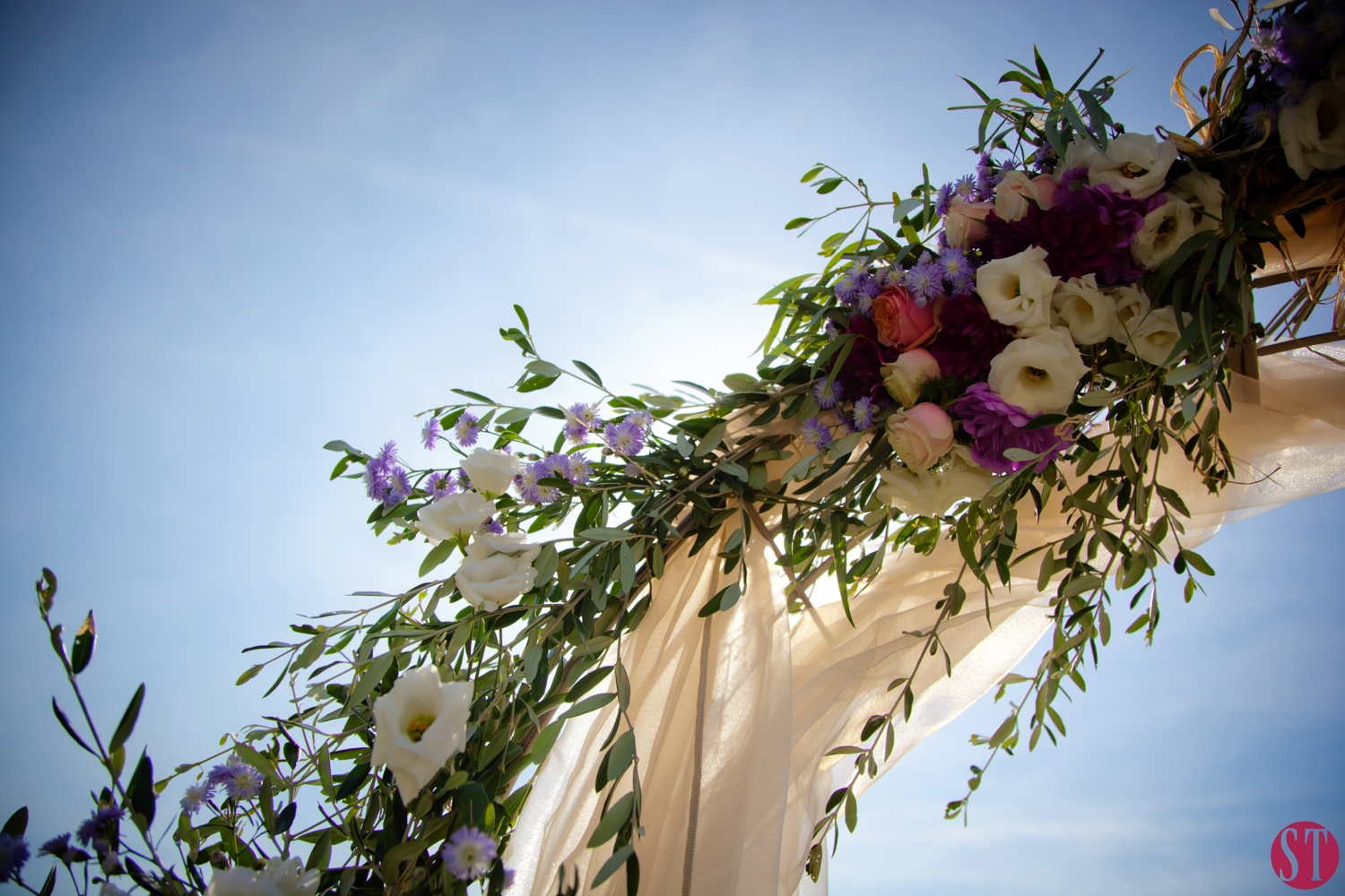 9-super-tuscan-wedding-planners-cortona