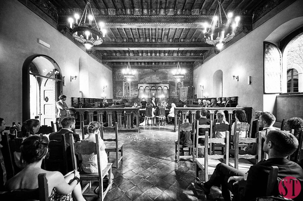 cortona-tuscan-wedding-planners-10