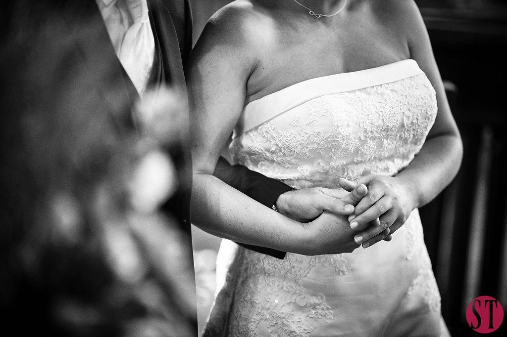 cortona-tuscan-wedding-planners-11