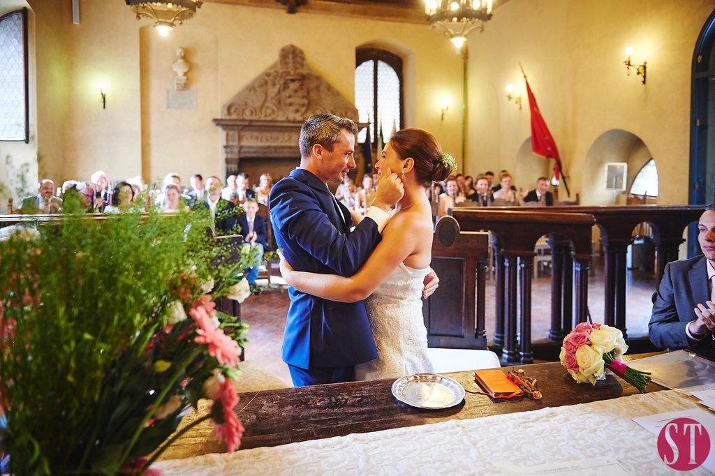 cortona-tuscan-wedding-planners-13