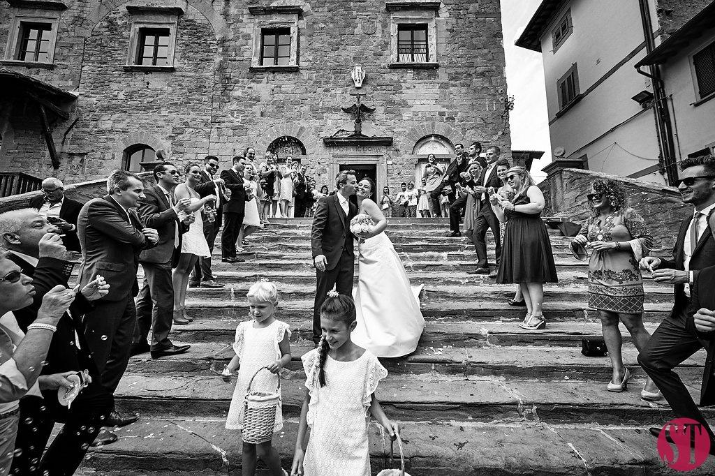 cortona-tuscan-wedding-planners-14