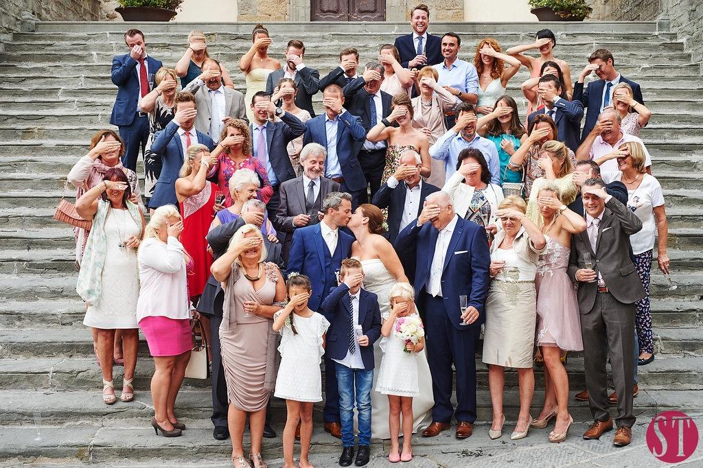 cortona-tuscan-wedding-planners-16
