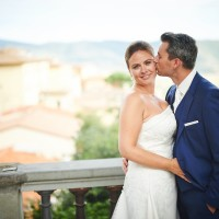 cortona-tuscan-wedding-planners-17