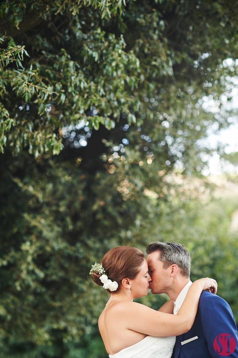 cortona-tuscan-wedding-planners-18