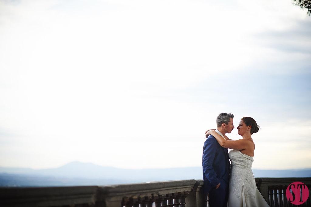 cortona-tuscan-wedding-planners-19