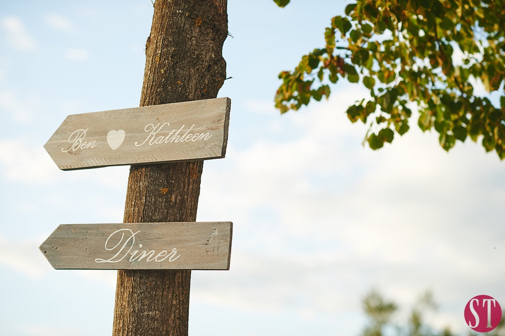 cortona-tuscan-wedding-planners-24