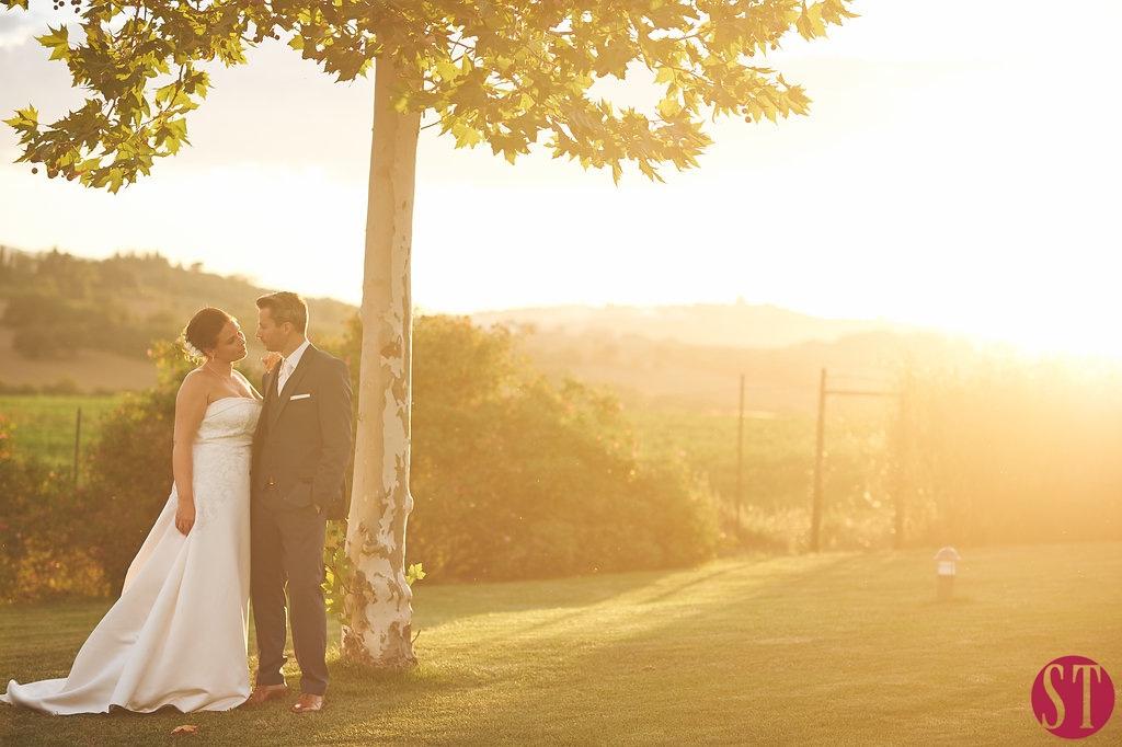 cortona-tuscan-wedding-planners-25