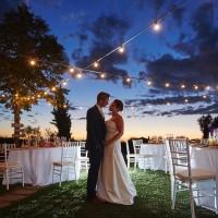 cortona-tuscan-wedding-planners-27