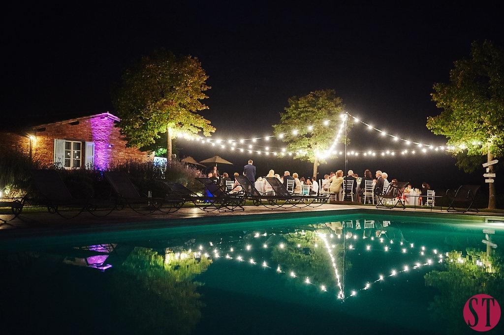 cortona-tuscan-wedding-planners-28