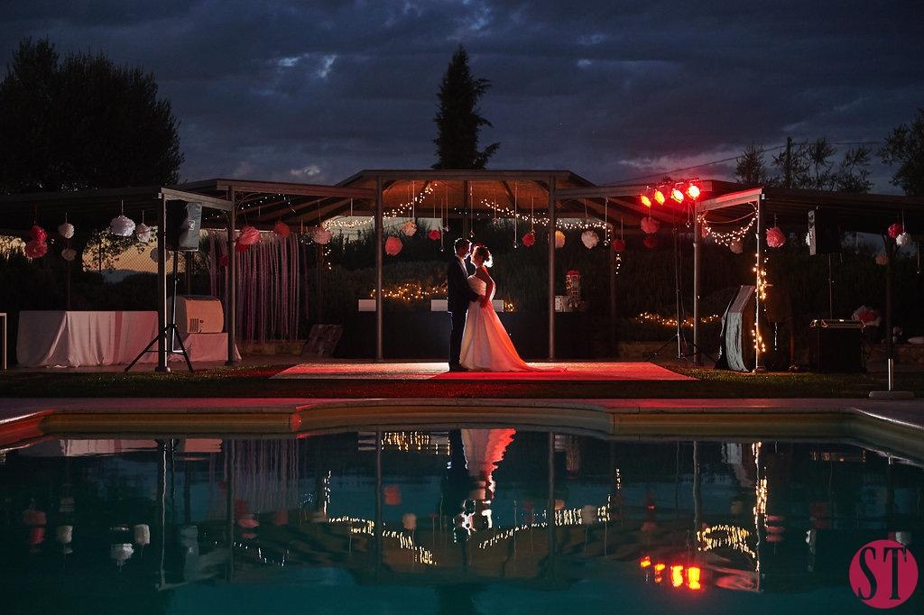 cortona-tuscan-wedding-planners-29
